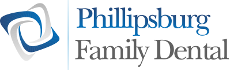 Phillipsburg Family Dental
